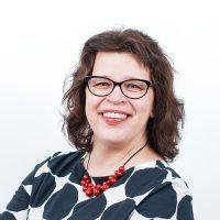 Inka Heikkinen